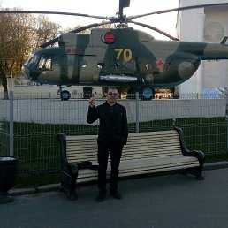 Александр, 32 года, Пологи