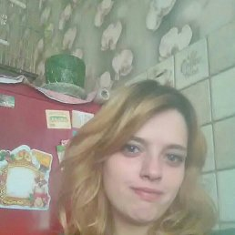 Ирина, 28 лет, Мурманск
