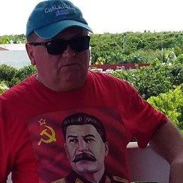 ВАЛЕРИЙ, 56 лет, Тула