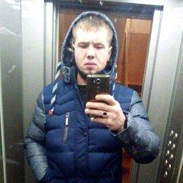 Никита, 29 лет, Маркс