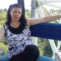 Ольга, 56 лет, Задонск