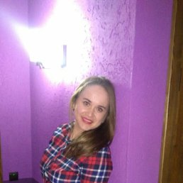Юлия, 29 лет, Дегтярск