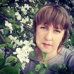 Оля, 32 года, Ульяновск