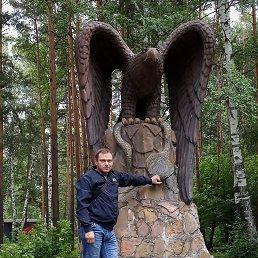 Артемий, 37 лет, Новокузнецк