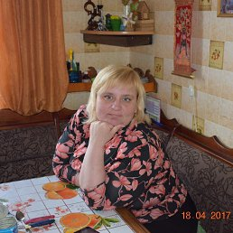Оля, 40 лет, Рязань