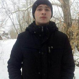 Костя, 20 лет, Ирбит