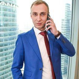 Алексей, 28 лет, Химки
