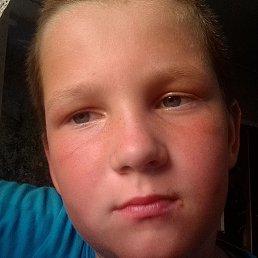 Даннил, 17 лет, Нижний Новгород