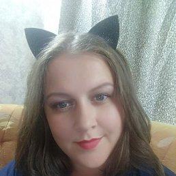 Мария, Киров, 30 лет