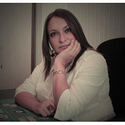 Мария, 35 лет, Ставрополь