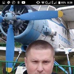 Сергей, 39 лет, Пушкино