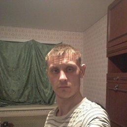 Иван, Иркутск, 29 лет