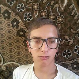 Михайло, 20 лет, Сумы