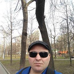Николай, 28 лет, Ставрополь
