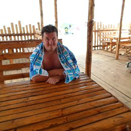 Анатолий, 33 года, Воложин