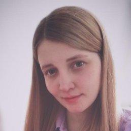 Фото Вероника, Хабаровск, 32 года - добавлено 7 мая 2020