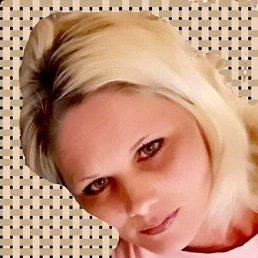 Алена, 39 лет, Свободный