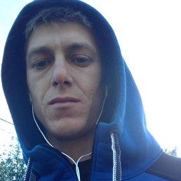 Андрей, 24 года, Боярка