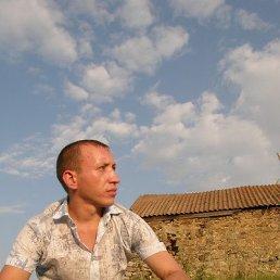 Андрей, 34 года, Челябинск