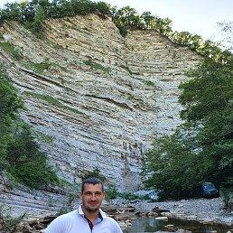 Александр, 36 лет, Геленджик