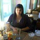 Фото Елена, Кемерово, 30 лет - добавлено 15 июля 2020 в альбом «Мои фотографии»