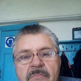 Александр, 55 лет, Кемерово