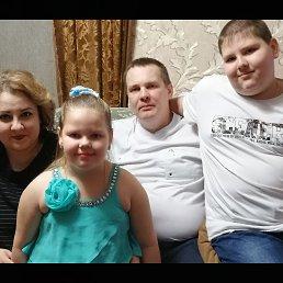 Егор, 30 лет, Дмитров