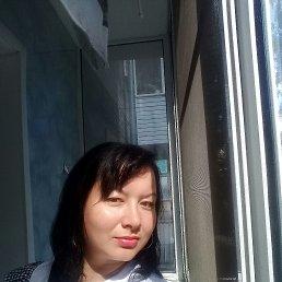 Галина, 34 года, Нижний Новгород