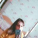 Фото Анна, Красноярск, 21 год - добавлено 18 июня 2020