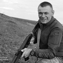Dmitriy, 26 лет, Гусятин