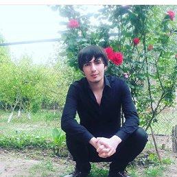Канан, 21 год, Йошкар-Ола