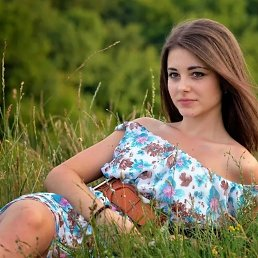 Ксения, 29 лет, Курск