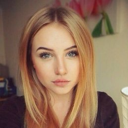 Анастасия, 24 года, Ставрополь
