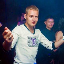 Азат, Набережные Челны, 30 лет