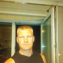 Юрец, 40 лет, Петропавловск