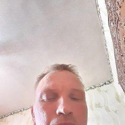 Денис, 34 года, Воронеж
