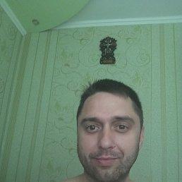 Serj, 33 года, Сокиряны