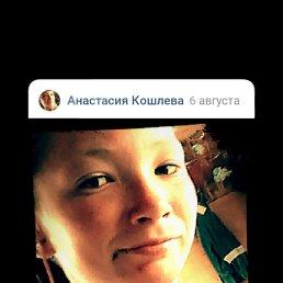 Настя, 36 лет, Владивосток