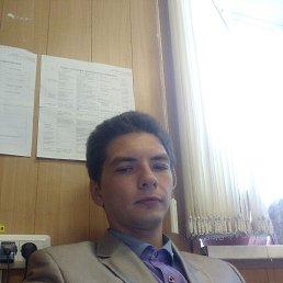 Владимир, 25 лет, Новоаннинский