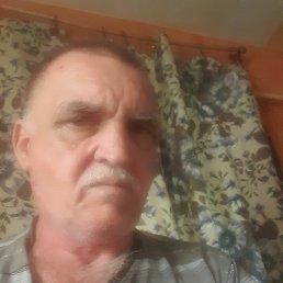 Саша, 58 лет, Сальск