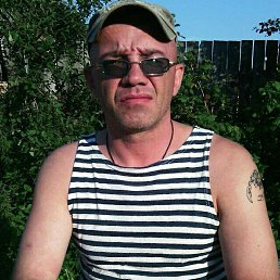 Дима, 48 лет, Можга