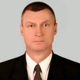 Vlad, 52 года, Киев