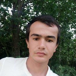 Zafar, 19 лет, Звенигород