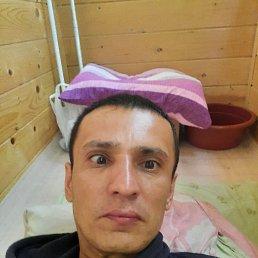 РУСТАМ, 41 год, Набережные Челны