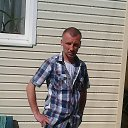 Фото Николай, Тула, 36 лет - добавлено 18 мая 2020