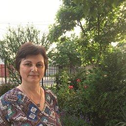 Ирина, Одесса, 57 лет