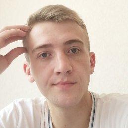Илья, Ангарск, 26 лет