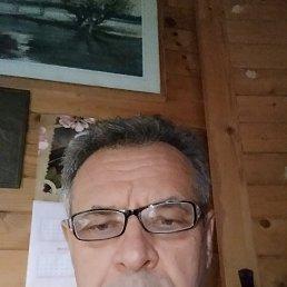 Іван, 60 лет, Смела