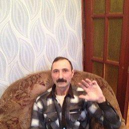 Сергей, 57 лет, Каменское
