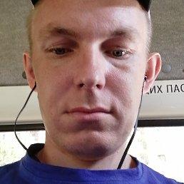 Владимир, Астрахань, 29 лет